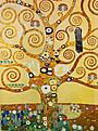 Tree_of_life_7