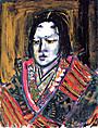 Kurosawapainting13_zps111a2593